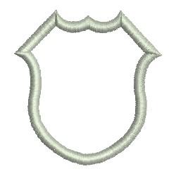 Emblema 03