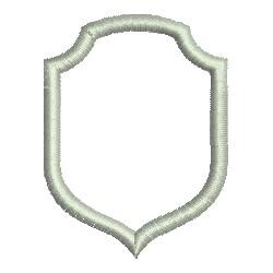 Emblema 07