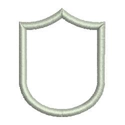Emblema 08