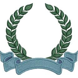 Emblema 27