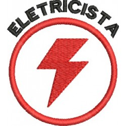 Eletricista 02