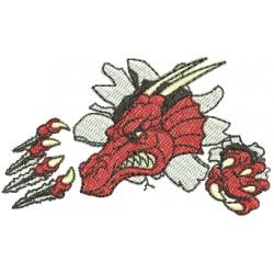 Dragão 01