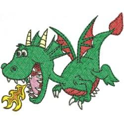 Dragão 04