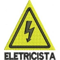 Eletricista 03