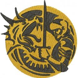 Dragão 09