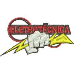 Eletrotécnica 01