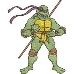 Donatello 02