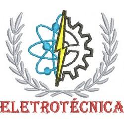 Eletrotécnica 02