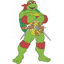 Raphael 00