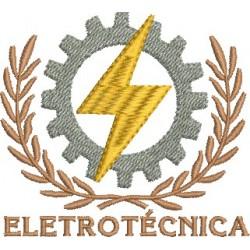 Eletrotécnica 03