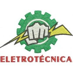 Eletrotécnica 04