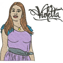 Violetta 01