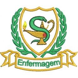 Enfermagem 04