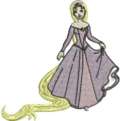 Rapunzel 05