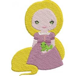 Rapunzel 06