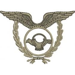 Engenharia Aeronáutica 01