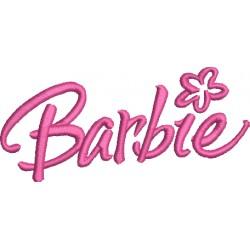 Barbie 04