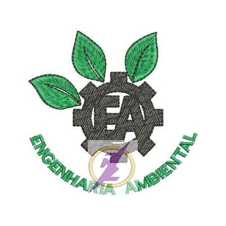 Engenharia Ambiental 02
