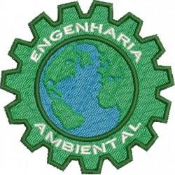Engenharia Ambiental 03