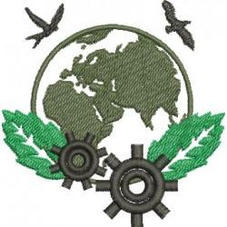 Engenharia Ambiental 04