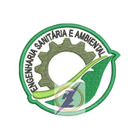 Engenharia Ambiental e Sanitária 01