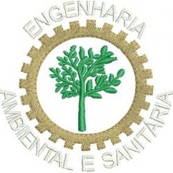 Engenharia Ambiental e Sanitária 02