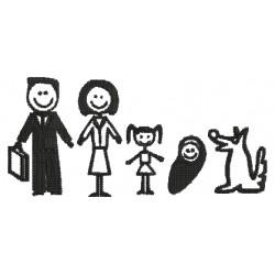 Família 02