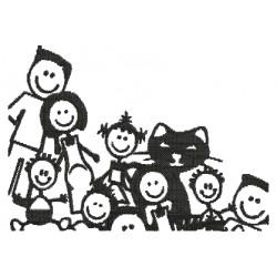 Família 03