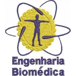 Engenharia Biomédica 01