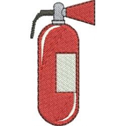 Extintor 02