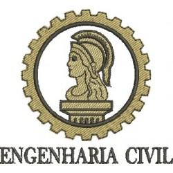 Engenharia Civil 02