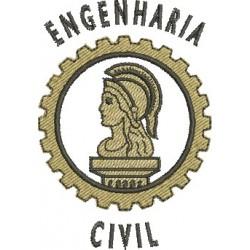 Engenharia Civil 03