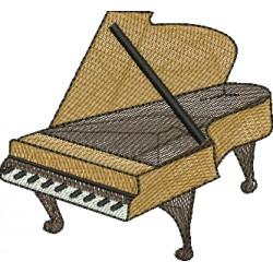 Piano 01