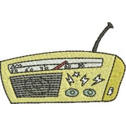 Rádio 01