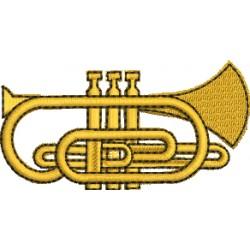 Trompete 01