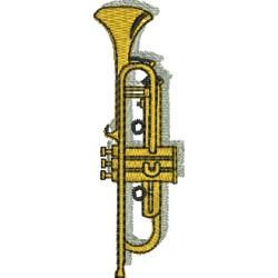 Trompete 03