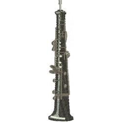 Clarinete 02