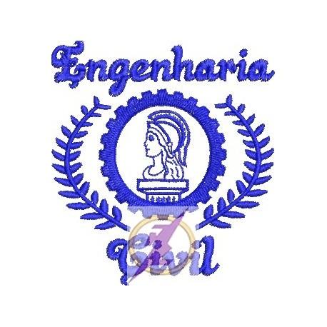 Engenharia Civil 09