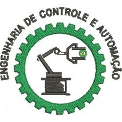 Engenharia de Controle e Automação 02