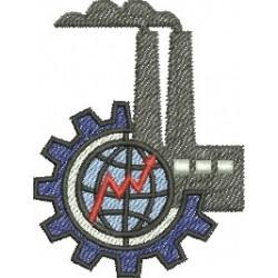 Engenharia de Produção 01
