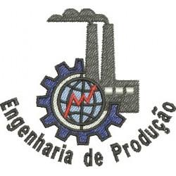 Engenharia de Produção 02