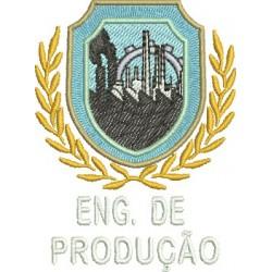 Engenharia de Produção 03