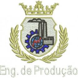 Engenharia de Produção 04