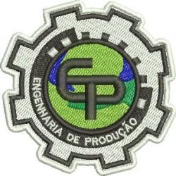 Engenharia de Produção 05