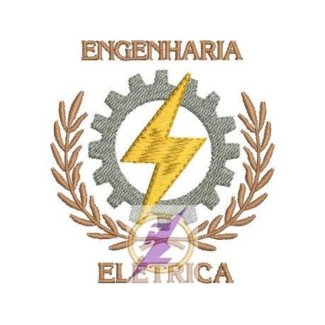 Engenharia Elétrica 01