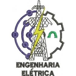Engenharia Elétrica 02