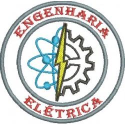 Engenharia Elétrica 03