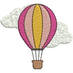 Balão 11