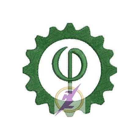 Engenharia Florestal 01
