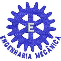 Engenharia Mecânica 01